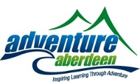 AdventureAberdeen