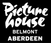 BelmontPictureHouse